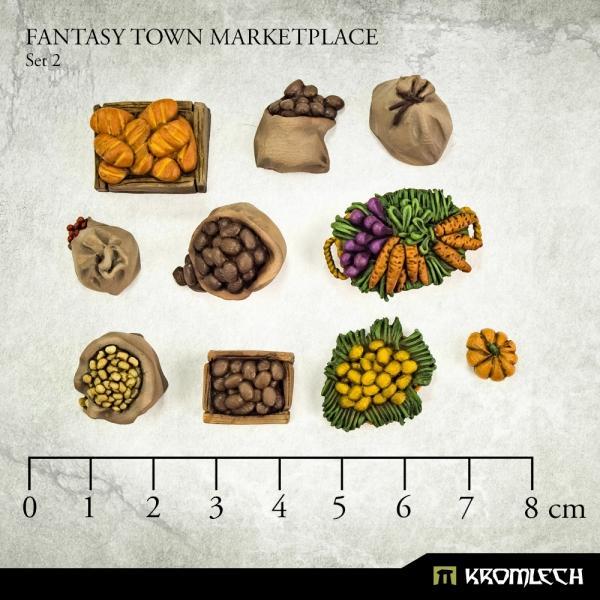 Fantasy Town Marketplace 2 (10)
