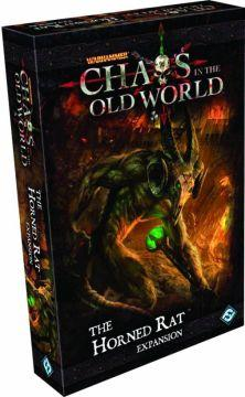 CITOW The Horned Rat Expansion