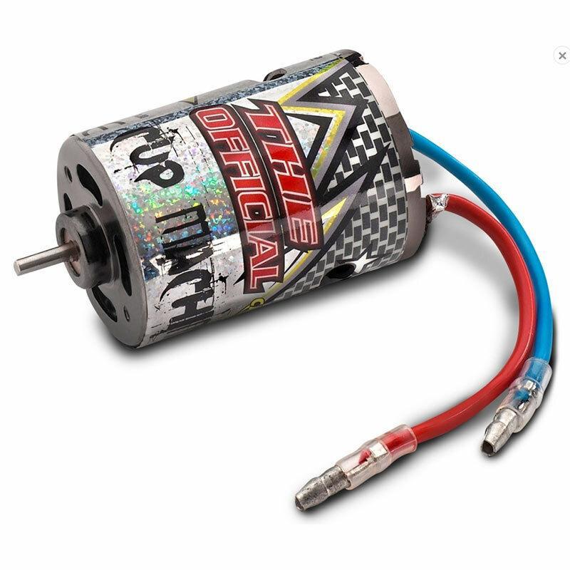 23t Electric Motor For Tamiya Kits