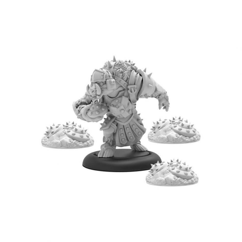 Minion Solo Farrow Sapper & Mines (4)