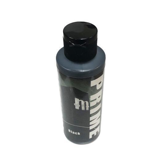 Pro Acryl PRIME – Black
