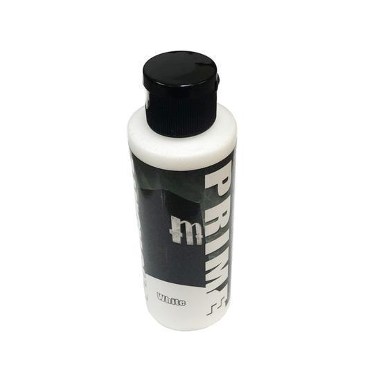 Pro Acryl PRIME – White