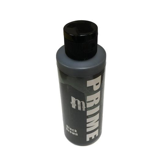 Pro Acryl PRIME – Black Brown