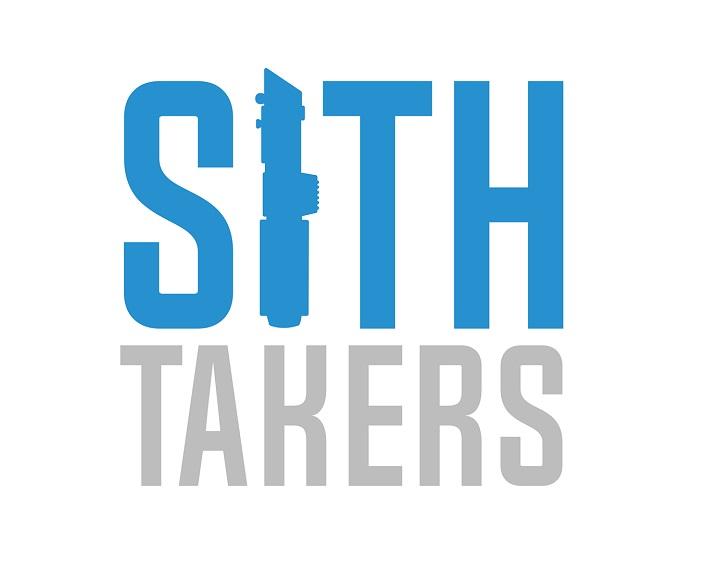 Sith Taker Open GT 2021