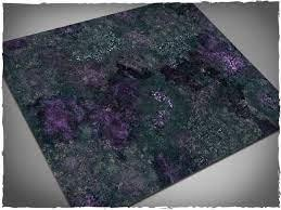 Realm of Death - 4x6 Mousepad