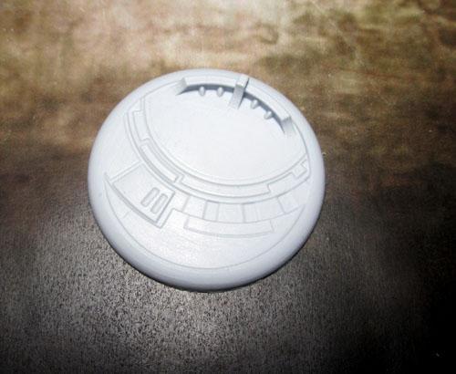 Round Lip: 50mm Tau Ceti 01 (1)