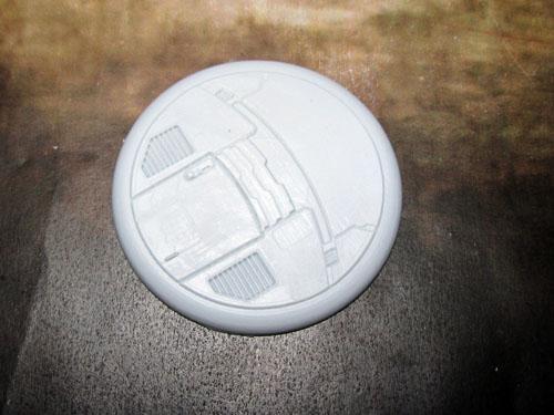 Round Lip: 50mm Tau Ceti 04 (1)