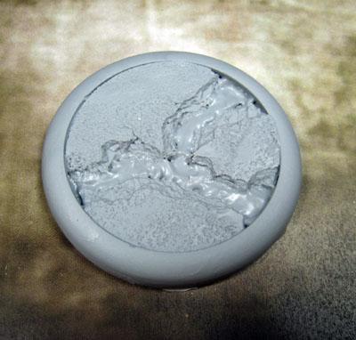 Round Lip: 50mm Lava Flow Base 02 (1)