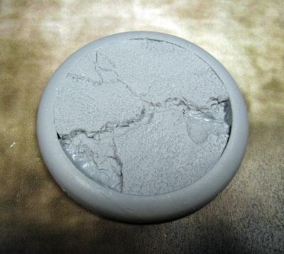 Round Lip: 50mm Lava Flow Base 04 (1)