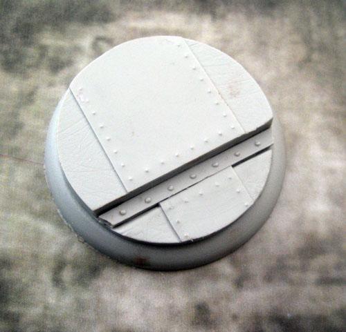 Round Lip: 50mm Iron Deck 02 (1)