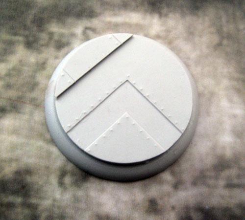 Round Lip: 50mm Iron Deck 04 (1)