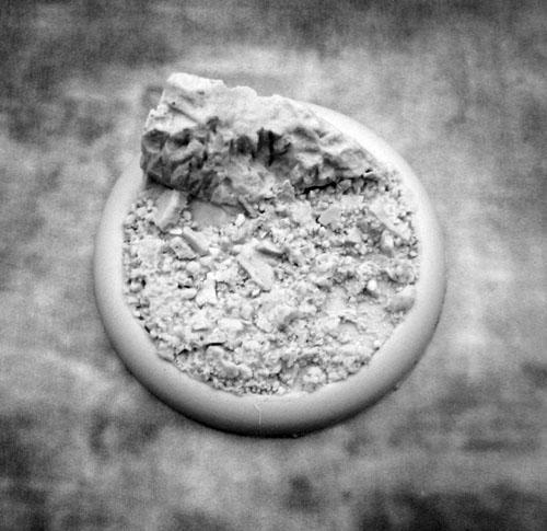 Round Lip: 50mm Rocky Bluff Base 02 (1)