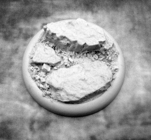 Round Lip: 50mm Rocky Bluff Base 03 (1)