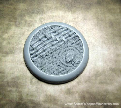 Round Lip: 50mm Asian Garden 02 (1)