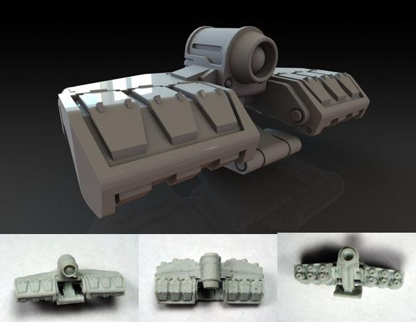 Missile Pods - 6 Closed (1)