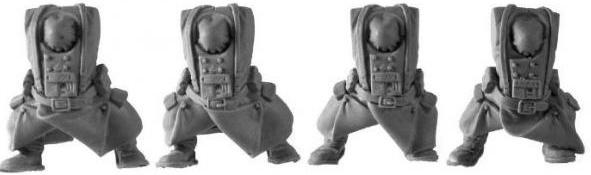 Orc bodies in greatcoats (4)