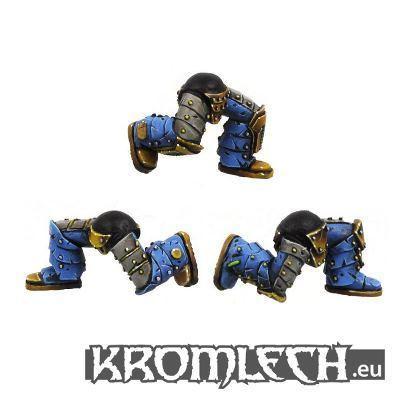 Legionaries Kneeling Legs (6)